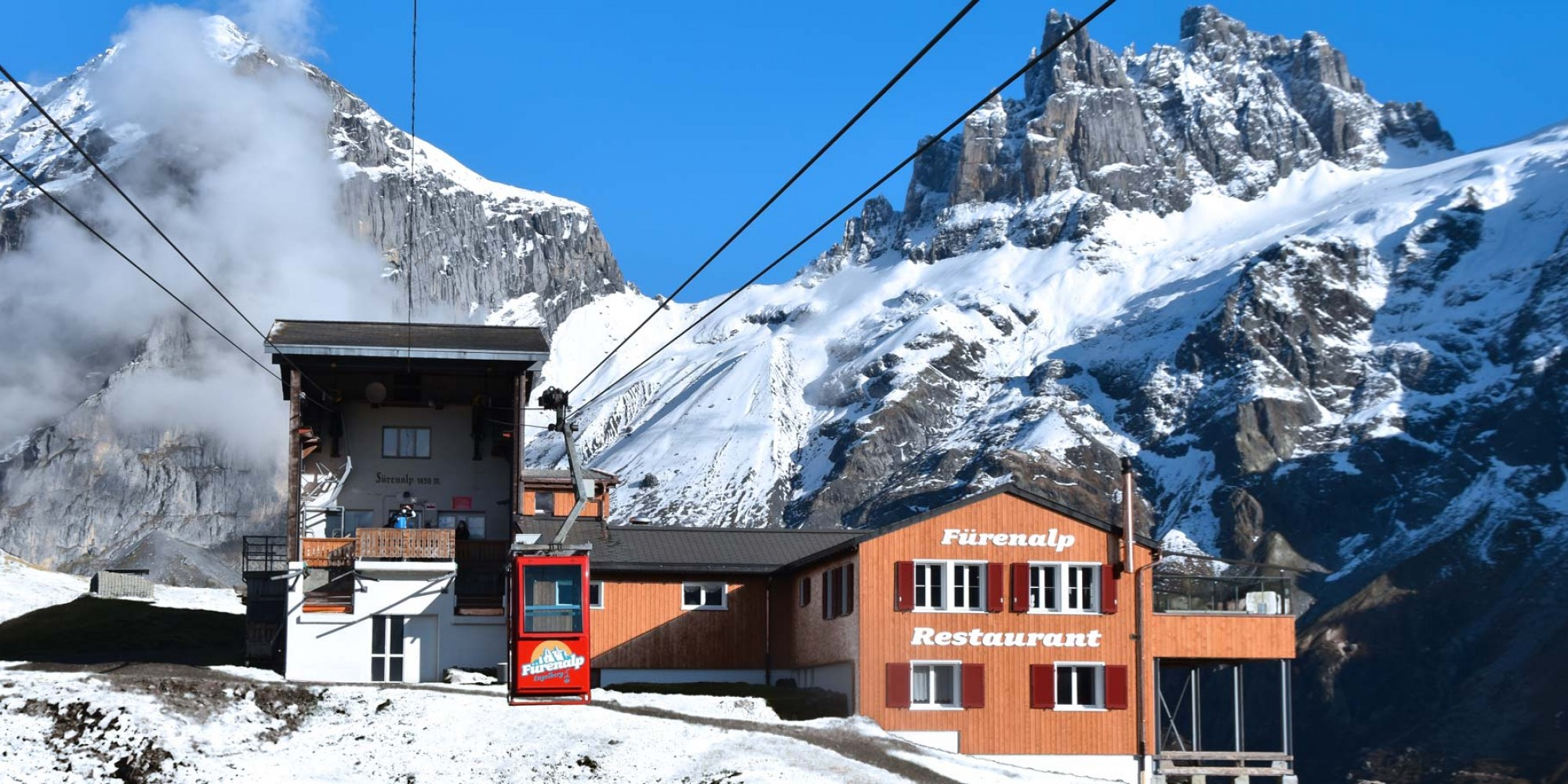 Engelberg_Fuerenalp_Restaurant_Station_Winter_1.jpg
