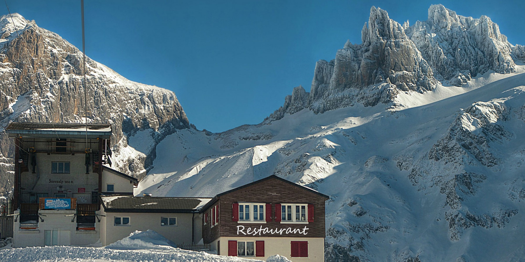 Fuerenalp_Engelberg_Bergstation_Winter_CP_3.jpg